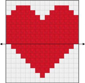 Scrappy Heart